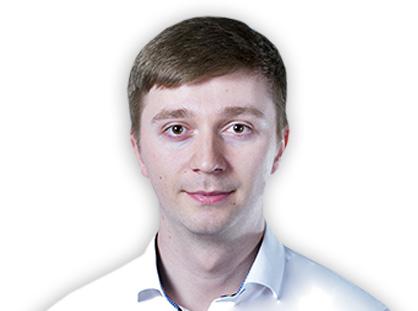 Aleksej Maskancev