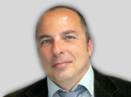 Alexios Valassidis