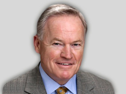 Bill Norberg