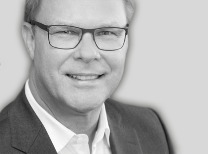 Christoph Klecker