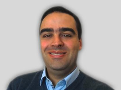 Juliano Allegrini
