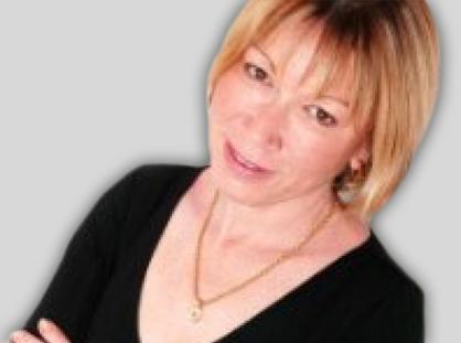 Sandy Mackenzie