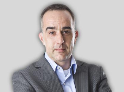 Selmar Meijer