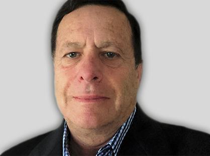 Chaim Rainer