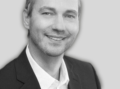 Stefan Kroeger